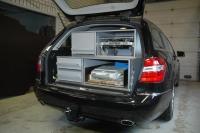 Mercedes-Benz E (lichte vracht) 006.jpg-nggid03324-ngg0dyn-200x150x100-00f0w010c010r110f110r010t010